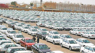 عرضه خودرو در بازار سرمایه امری ضروری است