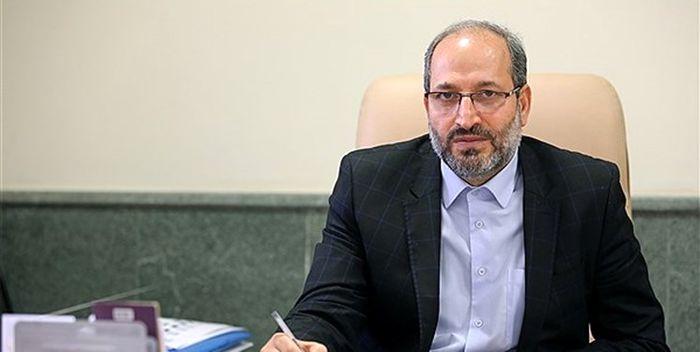حیدری: وزیر پیشنهادی آموزش و پرورش برنامه دقیقی دارد