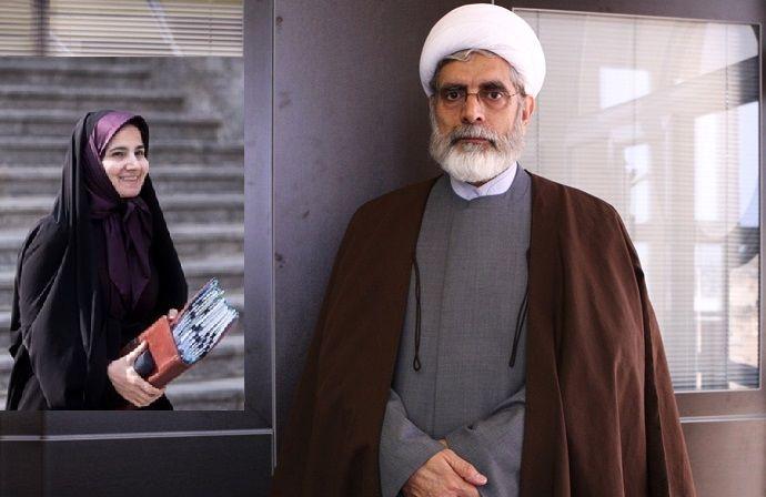 قول کاندیدای انتخابات ۱۴۰۰ برای معرفی کابینه جوان