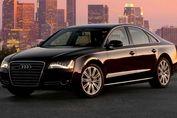گزینه های خودرویی زیر ۲۵۰ میلیون تومان در بازار آمریکا + تصاویر