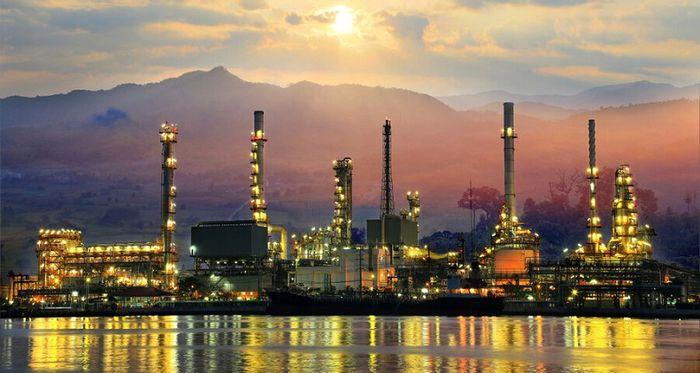 آسیا ۴۷ وزارت نفت ایران صفر!
