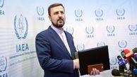 استقبال ایران از مذاکرات هسته ای در وین