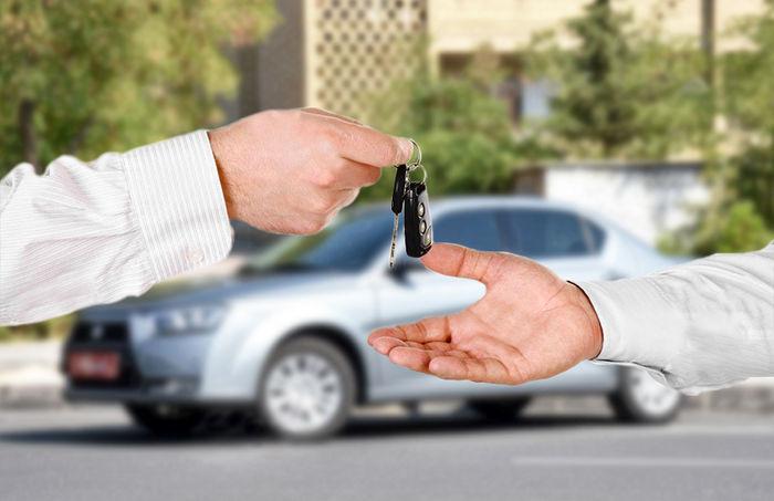 آخرین قیمتها در بازار خودرو+ جدول