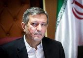 تکلیف واکسیناسیون کودکان ایرانی هم مشخص شد