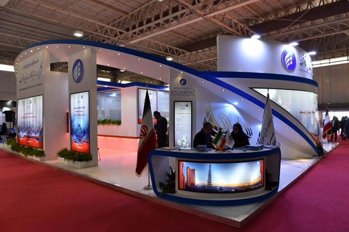 زمان افتتاح نمایشگاه تلکام ۹۹ مشخص شد