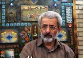 ماجرای ابطال ۱۷ صندوق رای در تبریز حقیقت دارد؟