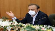 آمادگی وزیر صمت برای بازگرداندن اختیارات بازرگانی وزارت جهاد کشاورزی