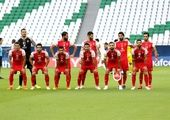 فینال لیگ قهرمانان آسیا کجا برگزار میشود؟