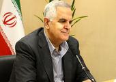 امضای تفاهمنامه همکاری بین ایمیدرو و استانداری خراسان شمالی
