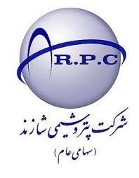 فروش شاراک در اسفند ۹۹ رکورد زد