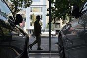 شگرد تازه کلاهبرداری در خرید و فروش خودرو
