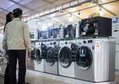 قیمت جدیدترین مدل های ماشین لباسشویی + جدول