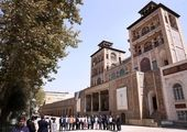 موزه دار خانگی زنجان بازداشت شد!