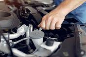 خودرو خود را گران تر از این تعمیر نکنید!