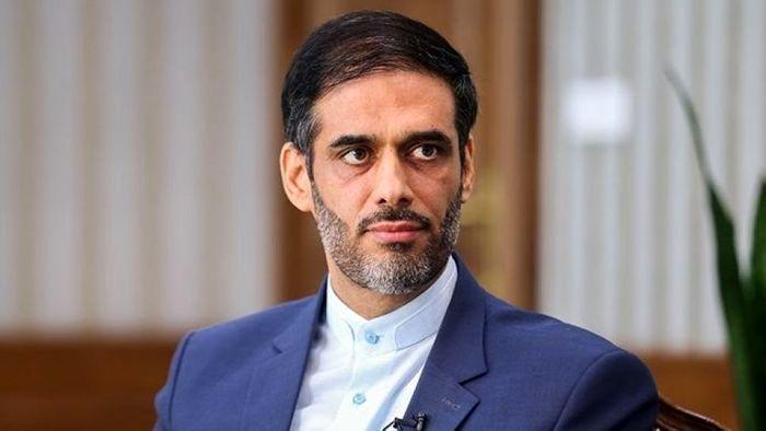 سعید محمد به خواسته خود رفت یا برکنار شد؟
