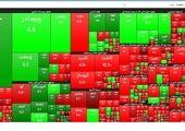 افزایش بی سابقه قیمت نفت در بازار لندن