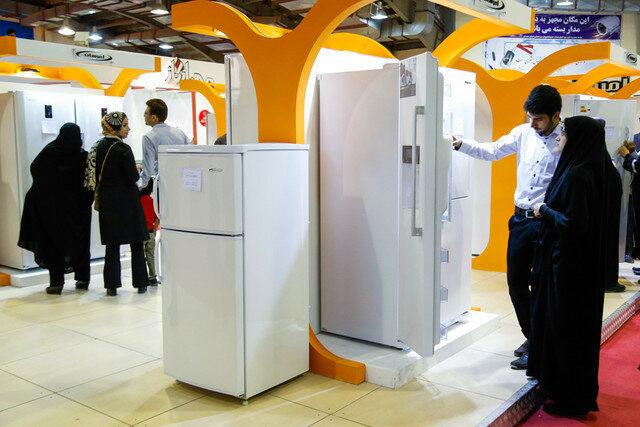 بازار لوازم خانگی در رکود / خرید جهیزیه ۲۰۰ میلیون خرج برمی دارد!
