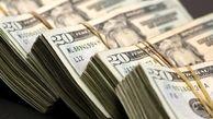 دلیل ریزش دلار در بازارهای جهانی چیست؟