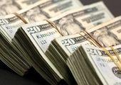 قیمت دلار بعد از قرارداد ایران و چین