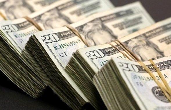 بررسی نوسان دلار زیر سایه جنگ تجاری آمریکا و چین