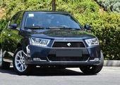 اعلام قیمت ۵ محصول ایران خودرو در فروش فوق العاده