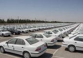 تنها راه کاهش جولان دلالان در بازار خودرو