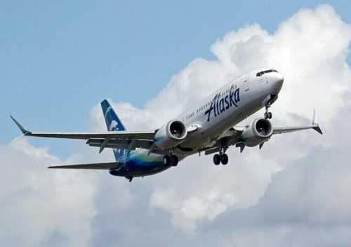 بوئینگ هواپیماهایی با سوخت زیستی می سازد