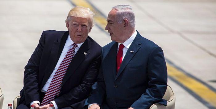 نیویورک تایمز: اسرائیل پشت ترور فخری زاده بوده است