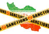 سال خوش ایرانخودرو دیزل در راه است