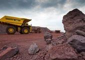 پیام سرپرست ایدرو به مناسبت روز صنعت و معدن