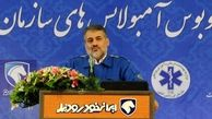 افزایش درآمد در گروه صنعتی ایران خودرو دیزل