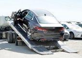 واکنش مقیمی به طرح واردات خودروی دست دوم