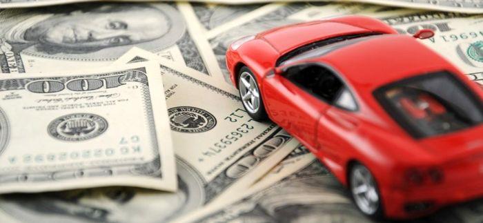 وقتی دلار به این قیمت رسید، خودرو بخرید