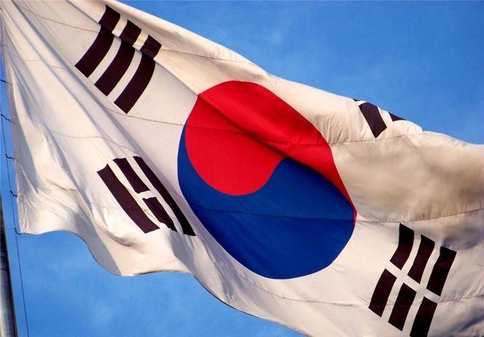خبر خوب/ آزادسازی داراییهای بلوکه شده ایران در کره جنوبی