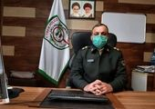 دستگیری یکی از غول های سایت های قمار در تهران