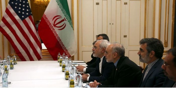 مذاکرات ایران و آمریکا چگونه پیش می رود؟