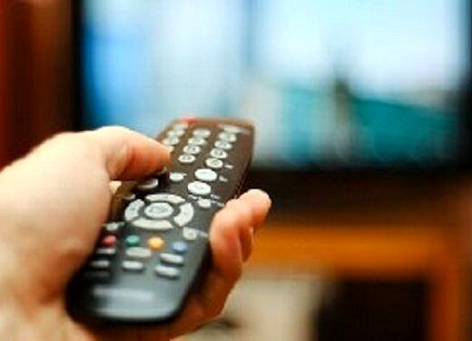 قیمت تلویزیون های زیر ۶ میلیون تومان + جدول