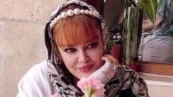 لباس جدید بهاره رهنما و همسرش | عکس زیبای بهاره رهنما