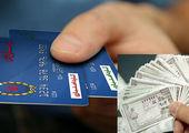 پیشنهاد جدید برای پرداخت کالابرگ