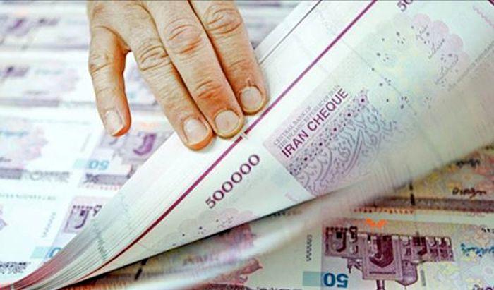 بدهی خارجی کشور چقدر است؟