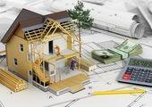 مشکل زمین برای ساخت خانه برطرف شد