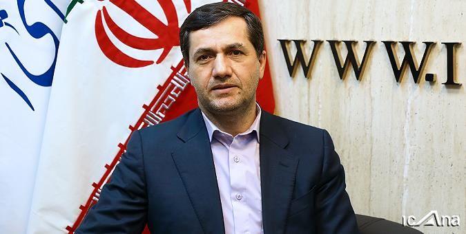 ایرادات طرح اصلاح ساختار بودجه استانی رفع شد