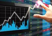 زمان عرضه سهام سرخابیها در بورس مشخص شد