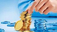 رشد مثبت اقتصاد کشور در دوران کرونا
