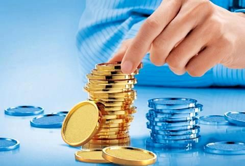 رشد چشمگیر هزینه ها در فروردین ۱۴۰۰