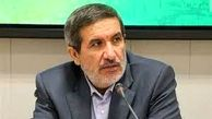 آمار جدید از فوتیهای ناشی از کرونا در تهران