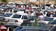 این خودروها تا شب عید ارزان تر می شوند