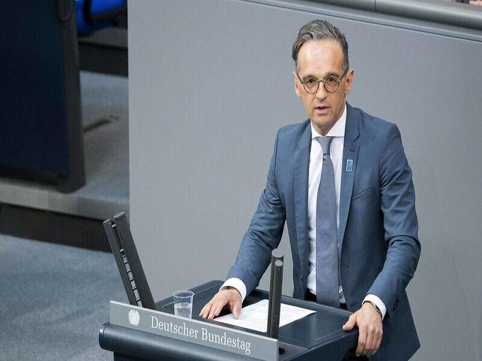 آلمان: تهران با برلین و واشنگتن مذاکره کند