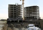 «صندوق ملی مسکن» تشکیل خواهد شد