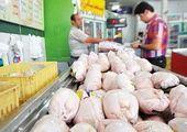 واکنش جنجالی مشاور رییس جمهور به افزایش قیمت مرغ